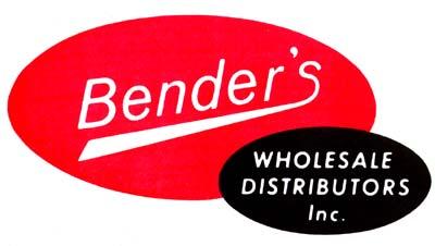 Benders Web
